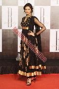 Ladies Bollywood Replica Salwar Suits