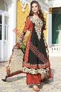 Ladies Cotton Salwar Suits