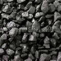 Indonesian Coal (20mm to 50mm)