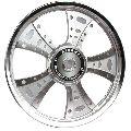 Royal Enfield Alloy Wheels