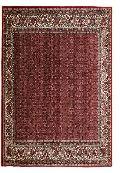 Sultan Herati Carpets
