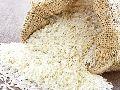 Sorted Sella Steam Rice