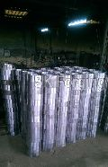 All Earth moving (j.c.b.) spares parts