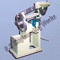 Automatic Head Slotting Machine ( Indian Type)
