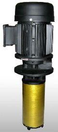 Coolant Pump Multistage Non-Corrosive