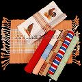 Cotton Dining Placemats