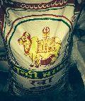Nandi Brand Rava Flour