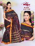 Cotton Lining Saree