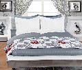 Double Bed Malmal Comforters