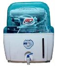 MG3 RO Water Purifier