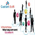 Workflow Management System by CustomSoft