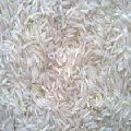 Pusa White Sella Parboiled Basmati Rice