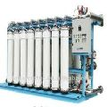 Ultra Water Filtration System