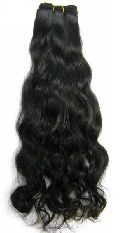 Natural Wave Remy Hair Extension