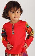 Kids Fashion Apparels